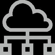 ForceTC - Többfelhasználós üzleti alkalmazások fejlesztése