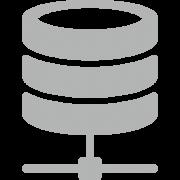 ForceTC - Adatbázisok tervezése, adatbázis szerver üzemeltetése