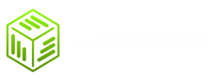 ForceTC - Egyedi szoftverek programozása és weboldalak készítése