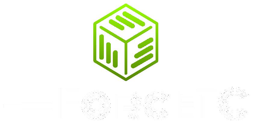 ForceTC - Egyedi szoftver- és webfejlesztés, online marketing