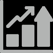 ForceTC - Online Marketing