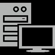 ForceTC - Microsoft® Windows alkalmazások fejlesztése