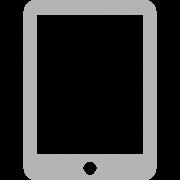 ForceTC - Android alkalmazások fejlesztése