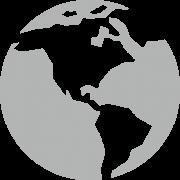ForceTC - Weboldalak, webshopok tervezése, készítése